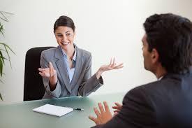 pertanyaan-yang-harus-anda-ajukan-saat-interview-kerja