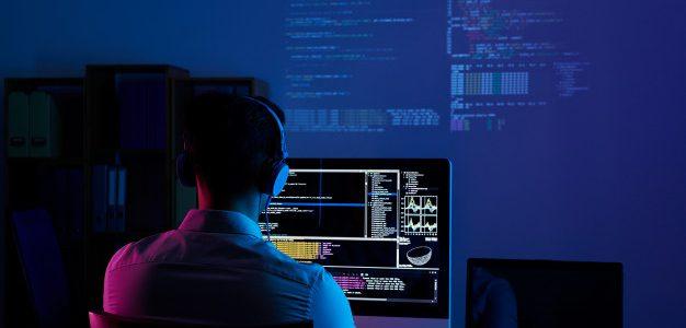 09. Kemampuan Komputer di Curriculum Vitae