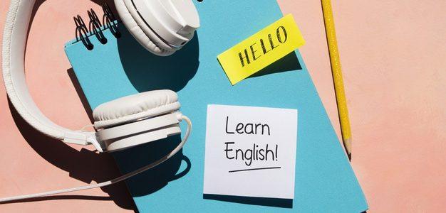 08. Kemampuan Bahasa di Curriculum Vitae